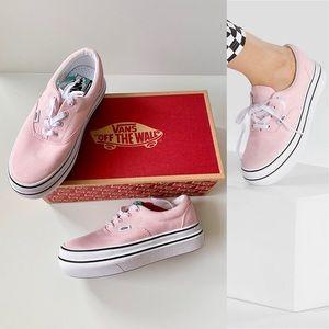 ✨New VANS Super ComfyCush Era Platform Sneakers